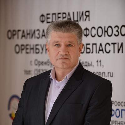 Косенков 2