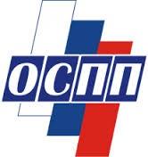 Оренбургский областной союз промышленников и предпринимателей (работодателей)