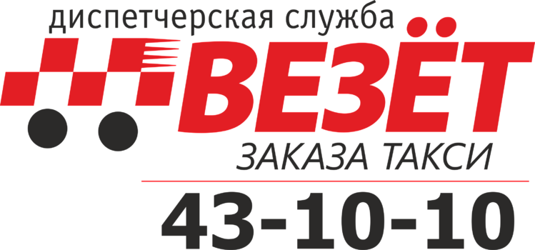41378009
