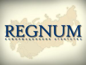 regnum_default_reg-2-big