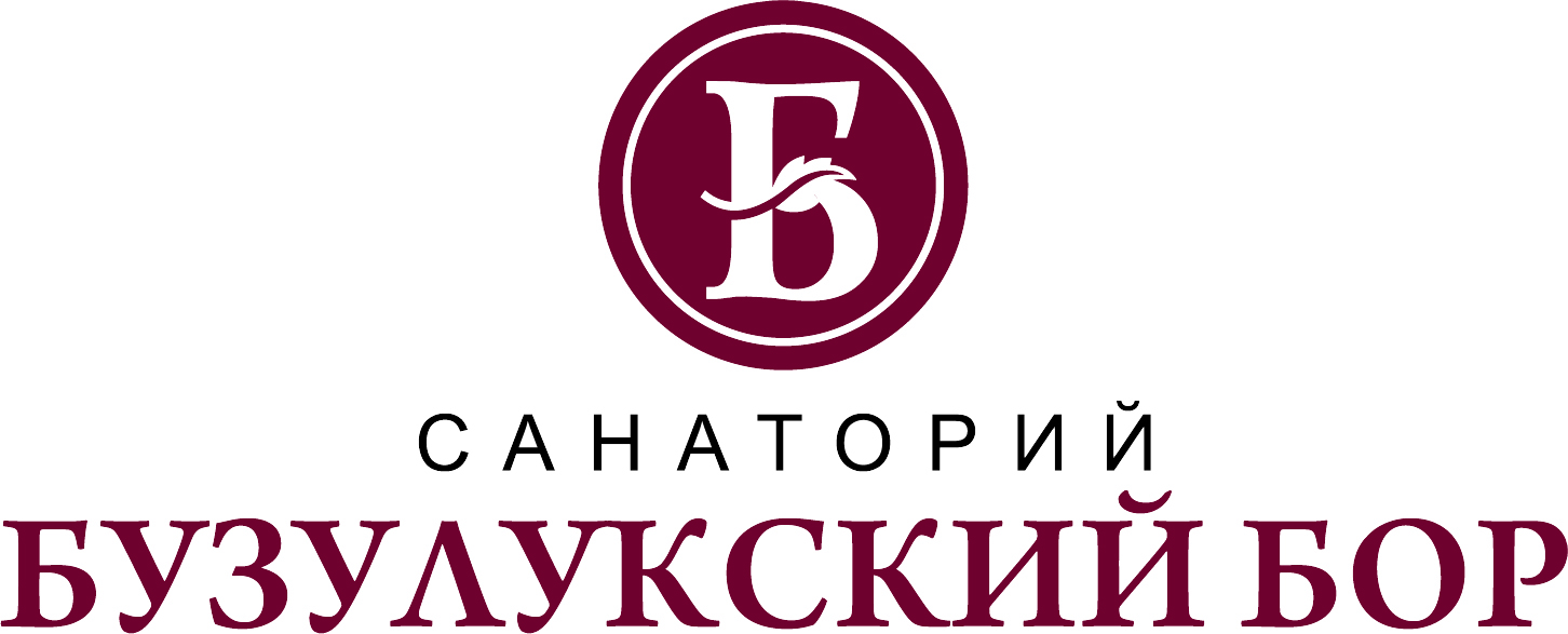 Лого БузБор (1)