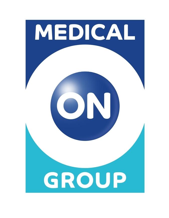Медицинский центр Медикал он груп